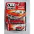 Auto World 1:64 Dodge Dart Swinger 1971 bright red