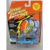 Johnny Lightning 1:64 Plymouth Superbird 1970 petty blue