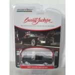 Greenlight 1:64 Lincoln Continental 1965