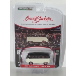 Greenlight 1:64 Volkswagen Type II Deluxe Bus 1965