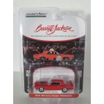 Greenlight 1:64 Mercury Cougar Eliminator 1970