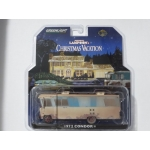 Greenlight 1:64 Condor II RV 1972 Christmas Vacation