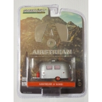 Greenlight 1:64 Airstream Bambi 2016