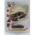 Greenlight 1:64 Ford Mustang II King Cobra 1978 black