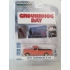 Greenlight 1:64 Groundhog Day - Chevrolet C-10 1971