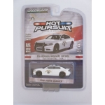 Greenlight 1:64 Dodge Charger 2016 California Highway Patrol