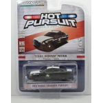Greenlight 1:64 Dodge Charger Pursuit 2011 Texas Highway Patrol