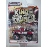Greenlight 1:64 Ford F-250 Monster Truck 1975 King Kong