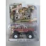 Greenlight 1:64 Ford F-250 Monster Truck 1979  Goliath