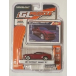 Greenlight 1:64 Chevrolet Camaro SS 2011