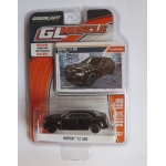 Greenlight 1:64 Chrysler Mopar 2012 300