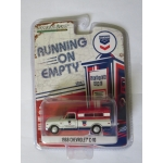Greenlight 1:64 1968 Chevrolet C-10 Standard Oil