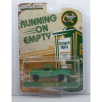 Greenlight 1:64 Ford F-100 1969 Quaker State