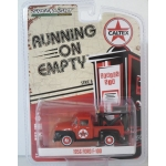 Greenlight 1:64 Ford F-100 1956 Drop in Tow Hook Caltex