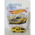 Hot Wheels 1:64 Detroit Muscle - Ford Mustang Boss 302 1969