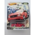 Hot Wheels 1:64  Fast & Furious Premium - Ford F-150 SVT Lightning