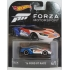 Hot Wheels 1:64 Forza Motorsport - Ford GT Race 2016