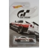Hot Wheels 1:64 Gran Turismo - Nissan Skyline GT-R R34