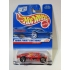 Hot Wheels 1:64 Lakester red HW1998