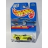 Hot Wheels 1:64 Mini Truck yellow HW1998