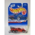 Hot Wheels 1:64 Tow Jam red HW1998