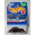 Hot Wheels 1:64 Cord 1936 burgundy HW1999