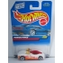 Hot Wheels 1:64 Power Pipes white HW1999