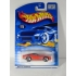 Hot Wheels 1:64 Corvette orange HW2001