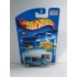 Hot Wheels 1:64 Lotus Elise 340R blue HW2002