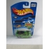 Hot Wheels 1:64 Nomadder What green HW2002