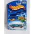 Hot Wheels 1:64 Side Kick blue HW2002