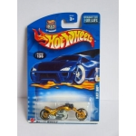 Hot Wheels 1:64 Blaste Lane gold HW2003