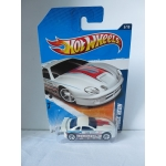 Hot Wheels 1:64 Dodge Neon white HW2011