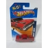 Hot Wheels 1:64 Chevy Nova 1966 orange HW2012