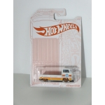 Hot Wheels 1:64 Pearl & Chrome - Volkswagen T2 Pickup