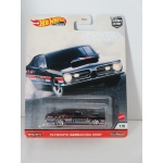 Hot Wheels 1:64 Power Trip - Plymouth Hemi Barracuda