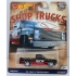Hot Wheels 1:64 Shop Trucks - Chevy Silverado 1983