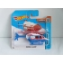 Hot Wheels 1:64 Propper Chopper white HW2015