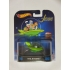 Hot Wheels 1:64 The Jetsons