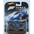 Hot Wheels 1:64 Forza Motorsport - Ford GT 2017