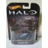 Hot Wheels 1:64 Halo - Covenant Ghost