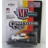 M2 Machines 1:64 Chevrolet Camaro SS/RS 1969 Competition Cams