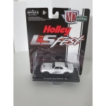 M2 Machines 1:64 Chevrolet Camaro SS/RS 396 1967 Holley