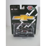 M2 Machines 1:64 Chevrolet Bel Air 1957