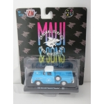 M2 Machines 1:64 Chevrolet Apache Stepside 1958