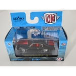 M2 Machines 1:64 Chevrolet Chevelle SS 454 1970