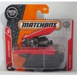 Matchbox 1:64 Attack Track MB2018
