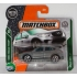 Matchbox 1:64 Mazda CX-5 MB2018