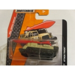 Matchbox 1:64 Attack Track MB2015
