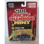 Racing Champions 1:64 Chevrolet Camaro Funny Car 1970 Jungle Jim